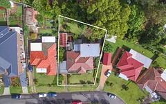 9 Yawung Street, Dundas NSW