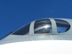 "Dassault Breguet Br1150 Atlantic 30 • <a style=""font-size:0.8em;"" href=""http://www.flickr.com/photos/81723459@N04/32666172254/"" target=""_blank"">View on Flickr</a>"