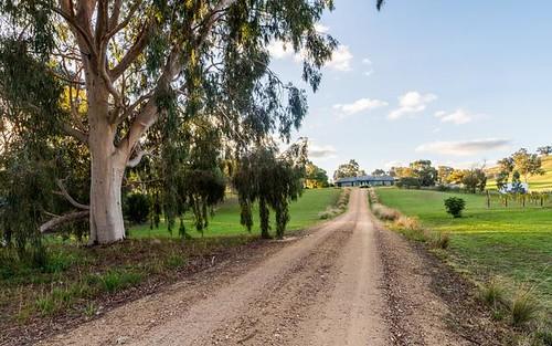 188 Paytens Lane, Cowra NSW