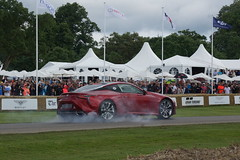 Lexus LC 500 2015, Michelin Supercar Run, Goodwood Festival of Speed (9) (f1jherbert) Tags: sonyalpha65 alpha65 sonyalpha sonya65 sony alpha 65 a65 goodwoodfestivalofspeed gfos fos festivalofspeed goodwoodfestivalofspeed2016 goodwood festival speed 2016 goodwoodengland michelinsupercarrungoodwoodfestivalofspeed michelinsupercarrungoodwood michelinsupercarrun michelin supercar run england uk gb united kingdom great britain unitedkingdom greatbritain supercars super cars motor sports