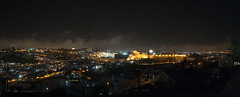 001 Gerusalemme panoramic_045-Pano-2 (Teodor Ion) Tags: terrasanta gerusalemme montesion israeljerusalem templemount oldcityofjerusalem