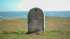 DSCF9926 (Gary Denness) Tags: dorset jurassiccoast lighthouse portland portlandbill england unitedkingdom gb