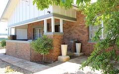 139 Polaris Street, Temora NSW