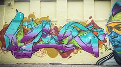 JASH (Rodosaw) Tags: documentation of culture chicago graffiti photography street art subculture lurrkgod jash dc5 att d30 pc