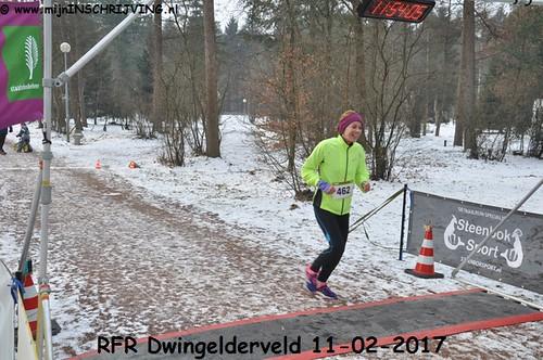 RFR_Dwingelderveld_11_02_2017_0001