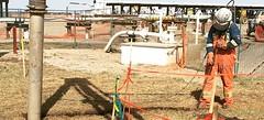 canadian hydrovac_Sierra_Hydrovac (sierrahydrovac) Tags: directional drilling edmonton canadian hydrovac