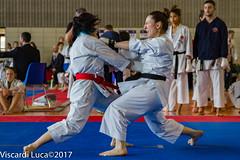 _MG_8904 (Lucavis) Tags: jka coppa cup italia karate