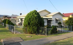 37 Combine Street, Coffs Harbour NSW