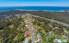 7 Stefan Close, Emerald Beach NSW