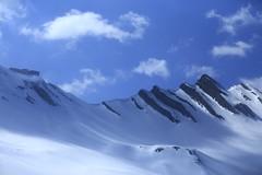 Brienzer Rothorn - I'll Be Back (K M V) Tags: mountains snow swissmountains sunnyday tagesausflug daytripinswitzerland brienzerrothorn sörenberg blue sky schnee lumi lunta vuorenharja