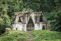 Palenque Ruins-2-2