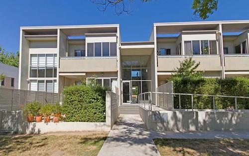 11/10-12 Randell Street, Dickson ACT 2602