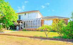 23 Huntingdale Avenue, Miranda NSW