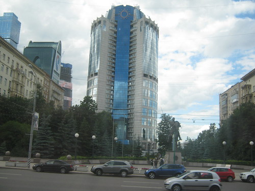 москва 226