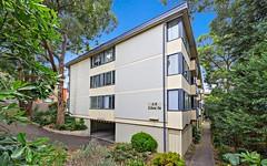 4/1-5 Glen Street, Marrickville NSW