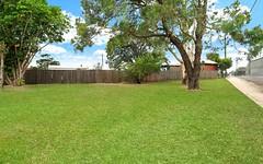 13 Rixon Avenue, Bulli NSW