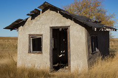 (Lonesome Traveler (J Haeske)) Tags: southdakota buffalogapnationalgrassland