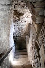 castillo-de-doune-18 (Patricia Cuni) Tags: doune castillo castle scotland escocia outlander leoch forastera