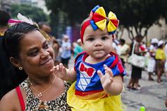 Carna_Cinelândia_26.02.17_AF Rodrigues_95 (AF Rodrigues) Tags: afrodrigues cinelândia concusodefantasia carnaval2017 carnavalderua carnaval centrodorio rio riodejaneiro brasil br rj festa