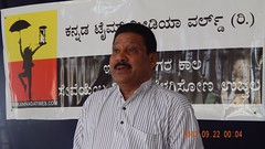 Kannada Times Av Zone Inauguration Selected Photos-23-9-2013 (25)