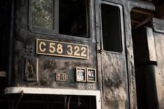 DSC_7074_ (yaa-) Tags: shizuoka d750 rakujuen 楽寿園 mishima 三島 2818 nikon train