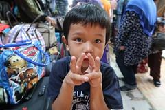 IMG_0217 (syafiqqzz) Tags: bukittinggi bukit tinggi padang west sumatra sumatera barat marapi singalang