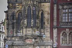 Bolle in Fabula (ambrama) Tags: nikon nikkor d7000 18105 bolle di sapone gotico praga