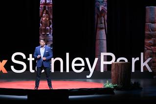 TEDxStanleyPark2017-521