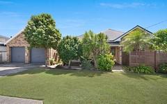 1 Greenhalgh Street, Ballina NSW