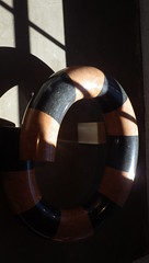 My Impressions of The Noguchi Museum NYC # 35 (catchesthelight) Tags: noguchi thenoguchimuseumnyc stone sculptures