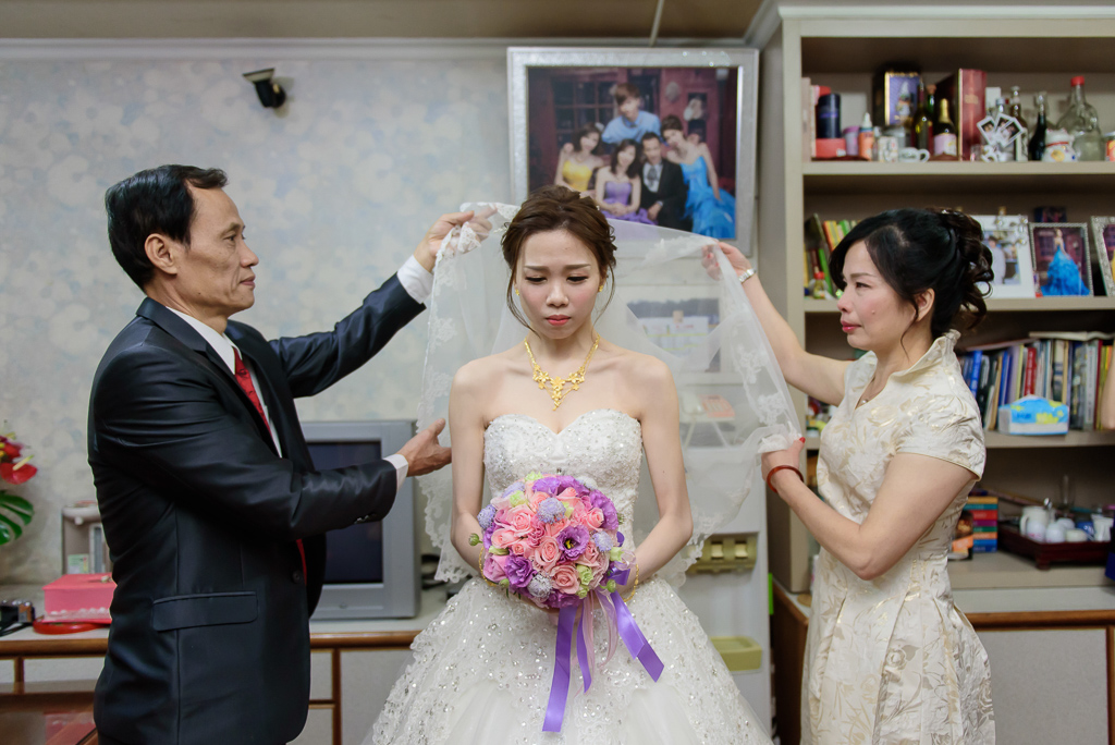 wedding day,婚攝小勇,台北婚攝,新莊,典華,新秘Bella,-037