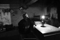 Passione Vino... (Gennaro Di Iorio Photography) Tags: vino casa del 600 gennarodiioriophotography biancoenero canoneos5dmk2