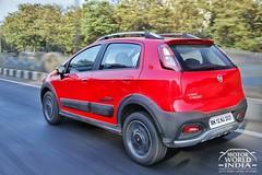 Fiat-Avventura-Urban-Cross-Rear-Three-Quarter (3)
