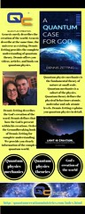 Details of quantum creation (quantumcreationministries1) Tags: quantumtheoryinphysics quantumphysics quantumtheoryphysics creationofworld quantumphysicsandmechanics physicsquantumtheory godscreationoftheworld creationoftheworld quantumphysicsmechanics quantumphysicstheories