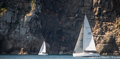 Club Nàutic L'Escala - Puerto deportivo Costa Brava-20 (nauticescala) Tags: comodor creuer crucero costabrava navegar regata regatas