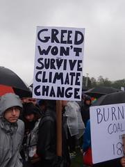 TWH25812 (huebner family photos) Tags: sony hx100v 2017 washington dc protests demonstrations marchforscience earthday