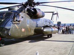 "CH-53GS Super Stallion 10 • <a style=""font-size:0.8em;"" href=""http://www.flickr.com/photos/81723459@N04/33417218861/"" target=""_blank"">View on Flickr</a>"