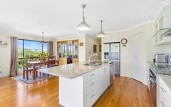 32 Martinelli Avenue, Banora Point NSW