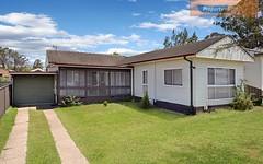 42 Muscio Street, Colyton NSW