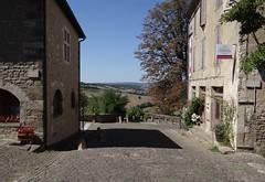 DSC08247 (markgeneva) Tags: tarn france occitanie village bastide cordessurciel