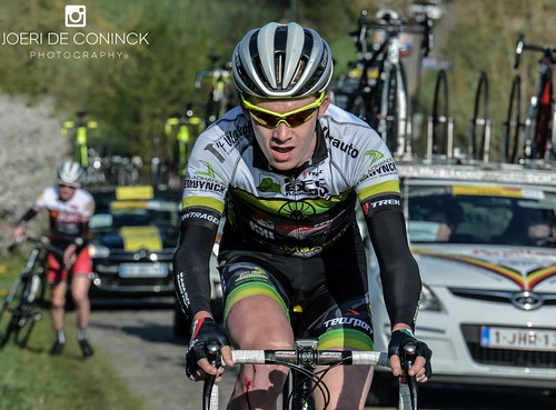 Ronde van Vlaanderen junioren (18)