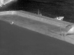 Thermal video, Noon Day Gun, Valletta, 25Hz (Ultrapurple) Tags: valletta noondaygun gun cannon malta thermal thermapp thermappplus ta thermography heat nightvision thermalimager hot cold battery explosion military salute thermalimage android experiment experimental invisible microbolometer infrared thermalcamera thermogram thermograph thermographic warm warmth science scientific temperature weird weirdscience cool greyscale uncooled imager 8bit