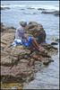 (wilphid) Tags: riovermelho salvador bahia brésil brasil mer océan atlantique plage rivage iemanja yemanja orixas fête religion afrobrésilien personnes
