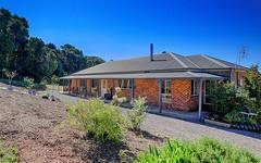110 Hindmarsh Ln, Robertson NSW