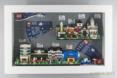 tkm-Kasseby2-MiniModular-2 (tankm) Tags: ikea kasseby lego architecture brickheadz minimodular