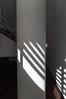 FRIEDER BURDA II-109 (MMARCZYK) Tags: allemagne deutschland bundesrepublik niemcy republika federalna niemiec badewurtemberg badenbaden museum frieder burda richard meier architecture architektura blanc bialy pritzker price