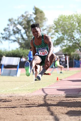 Chandler Invite 3 25 2017 953 (Az Skies Photography) Tags: chandler rotary invitational track meet arizona az chandlerrotary chandleraz high school highschool chandlerhighschool rotarary 2017 run runner runners running race racers racing sport athlete athletes field trackfield trackandfield 2017chandlerinvitational 2017chandlerrotaryinvitational racer canon eos rebel t2i canoneosrebelt2i eosrebelt2i march 25 march252017 3252017 32517
