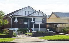 197 Rawson Street, Auburn NSW