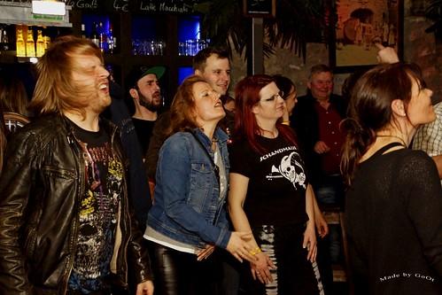 2017_03_25 Ü30 Rocknacht Go In Obergünzburg 187