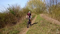 BikeSportBerlin-Rides-Velo-Berlin-Image18